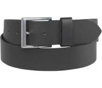 Levi's Mens Core Value Belt Black