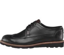 Classic Brogue Schuhe