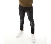 PLA 622 Skinny Fit Skinny Jeans