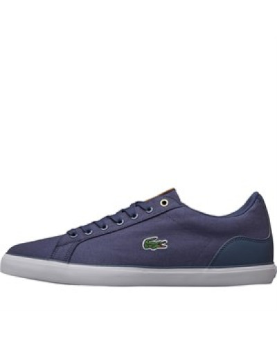 Lerond Freizeit Schuhe Navy