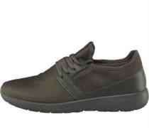 Herren Payne K Sneakers Khaki