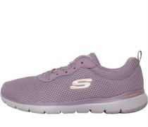SKECHERS  SKECHERS Flex Appeal 3.0 Sneakers