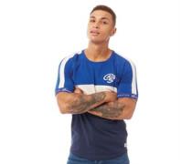 Quadrant CRS T-Shirt Königs