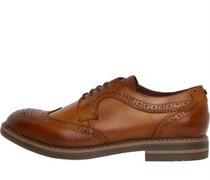 Kent Schuhe Hell