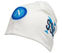 SSC Napoli Wygur Hut