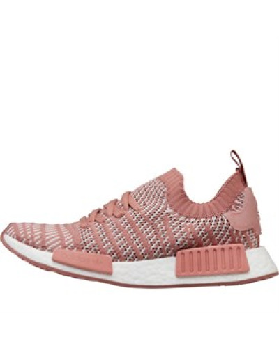 NMD_R1 STLT Primeknit Sneakers Alt