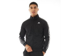 Authentic 222 Banda Anniston Poly Training Top