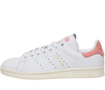 Stan Smith Sneakers Weiß