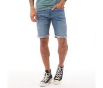 Shorts Stonewash