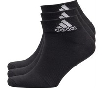 Performance Ankle Socken