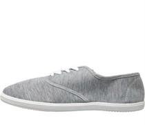 Freizeit Schuhe meliert