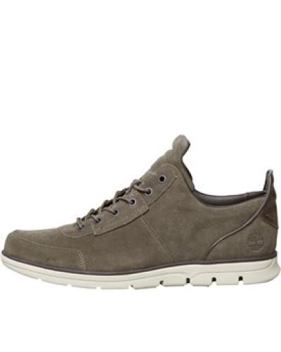 Timberland Herren Bradstreet Amherst Schuhe Khaki