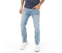 NPG Jeans in Slim Passform Stonewash