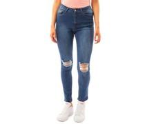 Gala Skinny Jeans