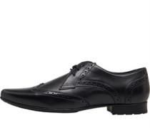 Brogue Schuhe