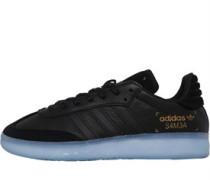 Samba Sneakers
