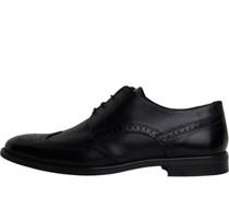 Eastwing Schuhe