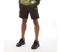 Multi Adventure Jersey Shorts