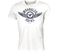 Americana T-Shirts