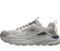 Verado Randen Sneakers Hell