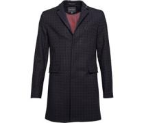 Peter Werth Herren Cropley Jacket Blau