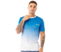 Vabel T-Shirt Türkis