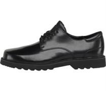Herren Northfield Titional Schuhe Schwarz