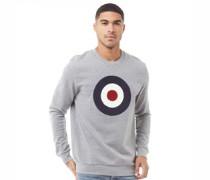 Target Sweatshirt Navy