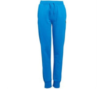 Junior Classic Jogger Deep Cobalt