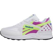 Unisex Pyro Sneakers