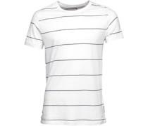 Herren This T-Shirt Weiß