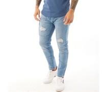 Edengrove Skinny Jeans Hell