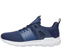 Rehbein Sneakers Navy