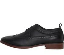 Maison Brogue Schuhe