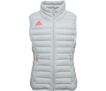 adidas Womens R Easy LTD Vest