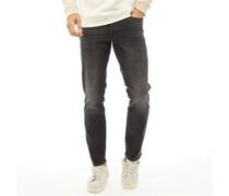 Tim Original AM 785 Jeans in Slim Passform