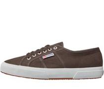 2750 COTU Freizeit Schuhe Dunkel