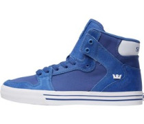 Supra Mens Vaider Royal