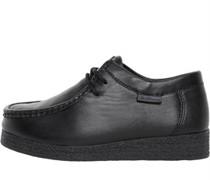 Quad Schuhe