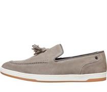 Pogo Schuhe
