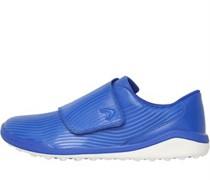 Circuitswift Y Sneakers