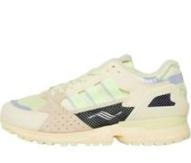Zx 10 000 C Sneakers