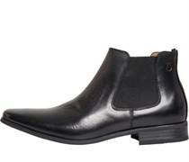 Cleadon Chelsea Schuhe