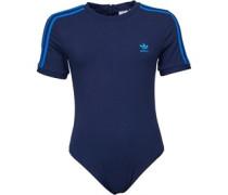Adicolor Body Sweatshirt Navy