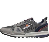 Chuck Sneakers Grau
