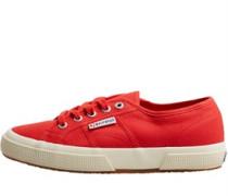 2750 COTU Classic Freizeit Schuhe Rot