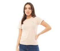 Daisie T-Shirt