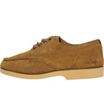 Fairhaven Schuhe Hell