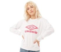 Projects Logo Sweatshirt
