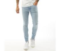 Skinny Skinny Jeans Hell